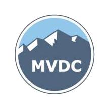 Mountain View Denture Clinic, Renew Denture Cleaner