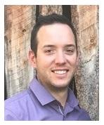 Brian Livingstone, Renew Denture Cleaner, Mountain View Denture Clinic